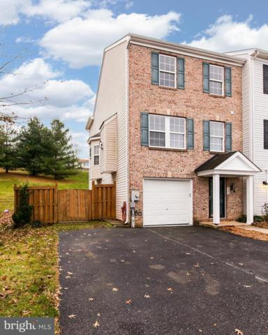 117 Eagles Ridge, SMITHSBURG, MD 21783 (#MDWA158640) :: The Vashist Group