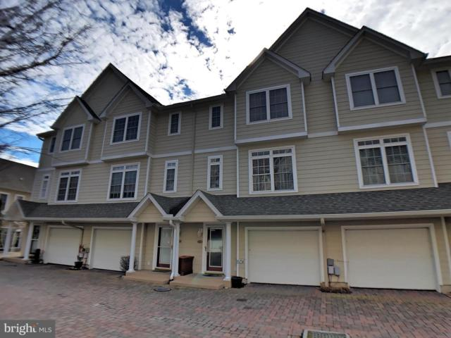 20402 Margo Lynn Lane #3, REHOBOTH BEACH, DE 19971 (#DESU132262) :: The Windrow Group