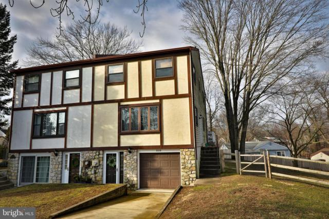 808 Keely Place, PHILADELPHIA, PA 19128 (#PAPH717994) :: Ramus Realty Group