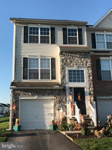 342 Mineral Drive, YORK, PA 17408 (#PAYK110228) :: Benchmark Real Estate Team of KW Keystone Realty