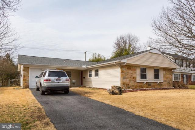3600 Mabank Lane, BOWIE, MD 20715 (#MDPG500282) :: The Sebeck Team of RE/MAX Preferred