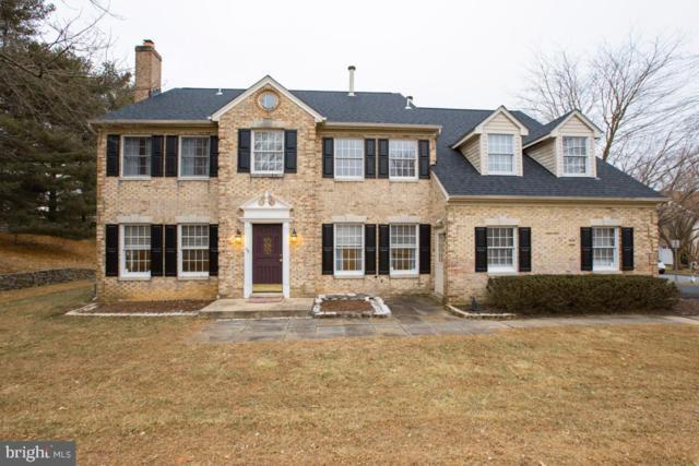 15561 Ambiance Drive, NORTH POTOMAC, MD 20878 (#MDMC619694) :: Dart Homes