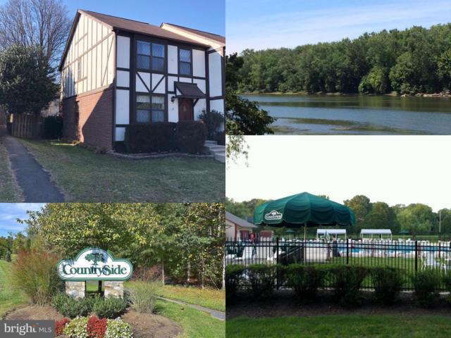 19 Lyndhurst Court, STERLING, VA 20165 (#VALO353334) :: Great Falls Great Homes