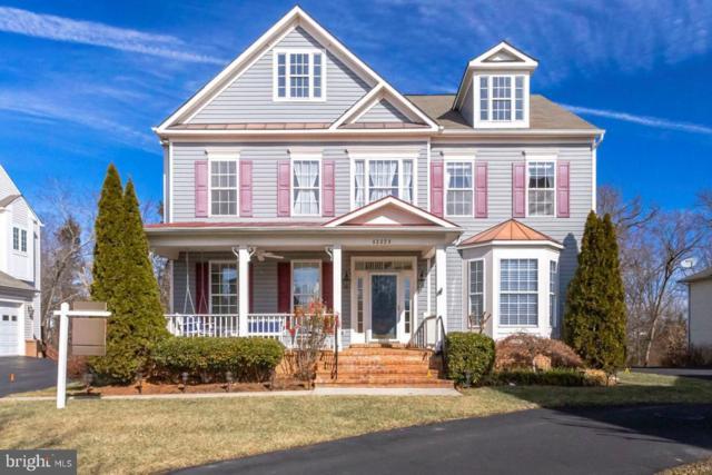43328 Markham Place, ASHBURN, VA 20147 (#VALO353336) :: Browning Homes Group