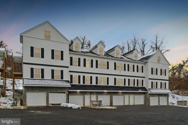 121 Colwell Lane, CONSHOHOCKEN, PA 19428 (#PAMC551556) :: Erik Hoferer & Associates