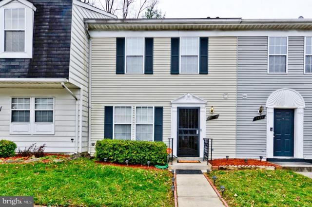 5605 Malvern Way, CAPITOL HEIGHTS, MD 20743 (#MDPG500286) :: The Daniel Register Group