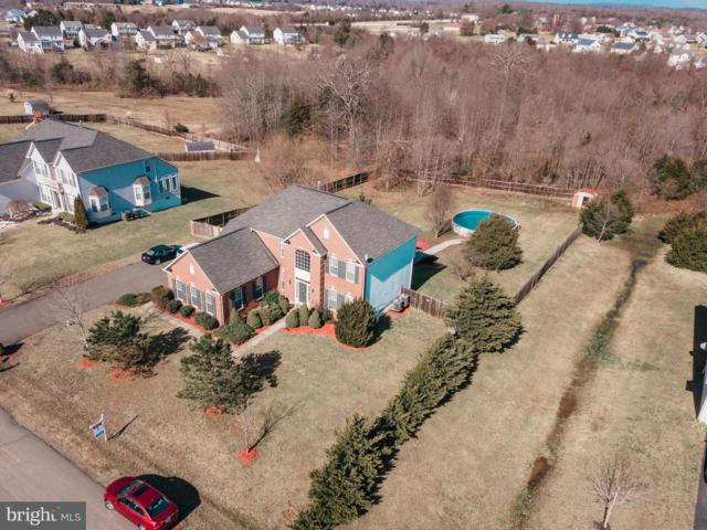 11381 Falling Creek Drive, BEALETON, VA 22712 (#VAFQ155258) :: RE/MAX Cornerstone Realty