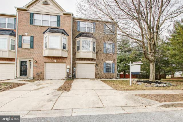 15901 Elf Stone Court, BOWIE, MD 20716 (#MDPG500290) :: The Sebeck Team of RE/MAX Preferred