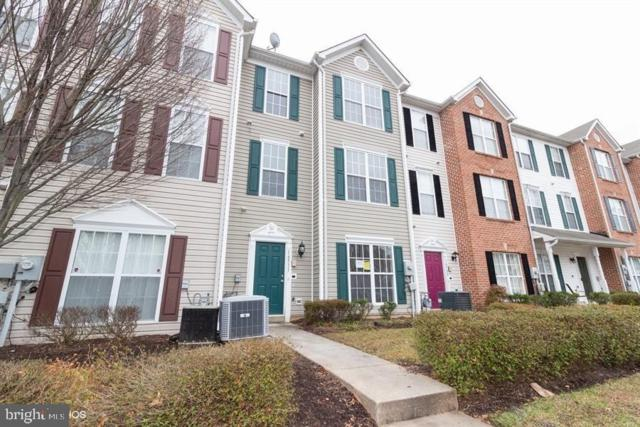 16511 Enders Terrace, BOWIE, MD 20716 (#MDPG500302) :: The Sebeck Team of RE/MAX Preferred