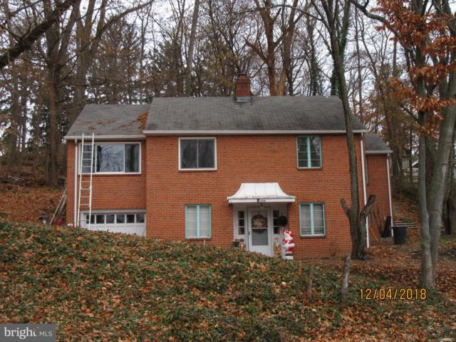 308 Lismore Avenue, GLENSIDE, PA 19038 (#PAMC551572) :: Ramus Realty Group