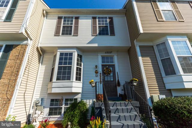 11323-B Snow Owl Place, WALDORF, MD 20603 (#MDCH193904) :: The Maryland Group of Long & Foster Real Estate