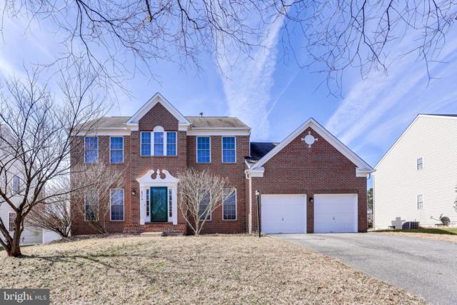8314 Hope Point Court, MILLERSVILLE, MD 21108 (#MDAA374446) :: Colgan Real Estate