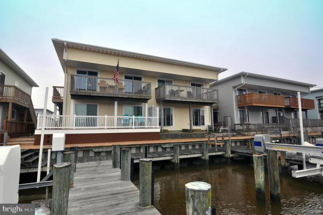 106 D Newport Bay Drive D02, OCEAN CITY, MD 21842 (#MDWO103566) :: Atlantic Shores Realty