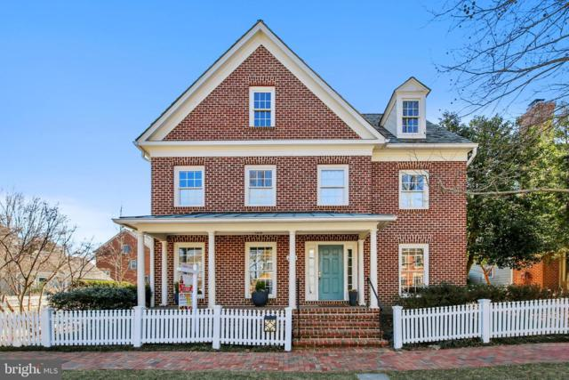 226 Kent Oaks Way, GAITHERSBURG, MD 20878 (#MDMC619728) :: The Speicher Group of Long & Foster Real Estate
