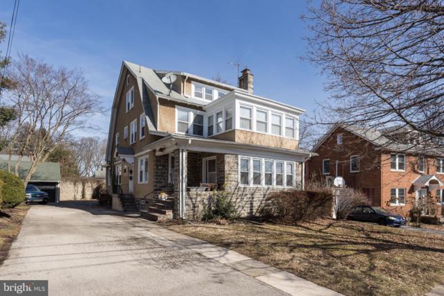 606 Penfield Avenue, HAVERTOWN, PA 19083 (#PADE437110) :: McKee Kubasko Group