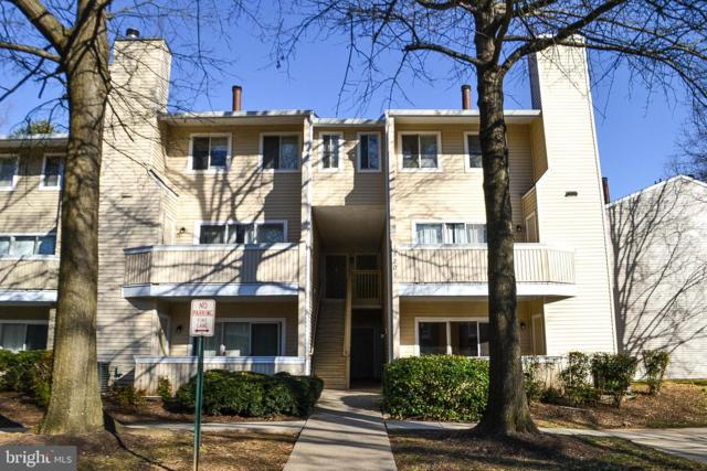 18201 Chalet Drive 11-115, GERMANTOWN, MD 20874 (#MDMC619736) :: The Maryland Group of Long & Foster
