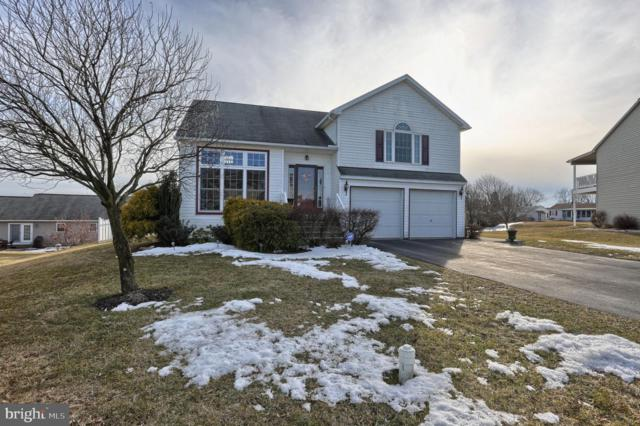 1365 Sholly Avenue, LEBANON, PA 17046 (#PALN104500) :: Younger Realty Group