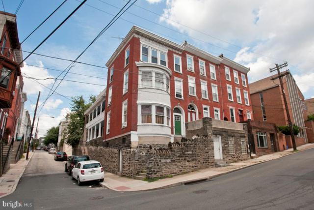 130 Green Lane #3, PHILADELPHIA, PA 19127 (#PAPH718086) :: Keller Williams Realty - Matt Fetick Team