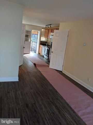 2661 Lauretta Avenue, BALTIMORE, MD 21223 (#MDBA436498) :: Blue Key Real Estate Sales Team