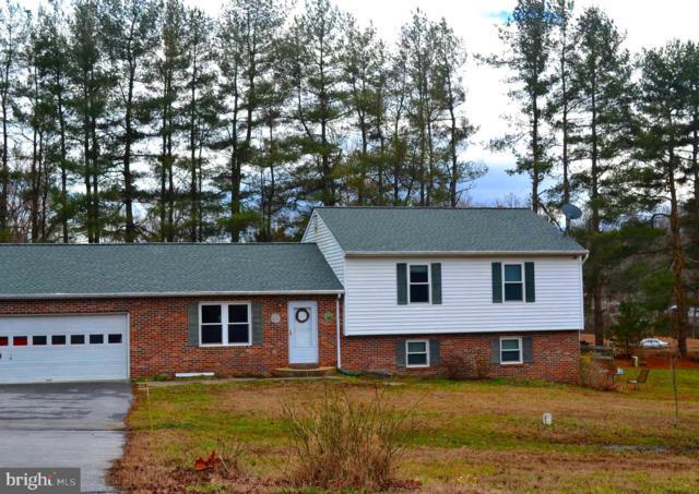 1040 Stephen Reid Drive, HUNTINGTOWN, MD 20639 (#MDCA164392) :: Browning Homes Group