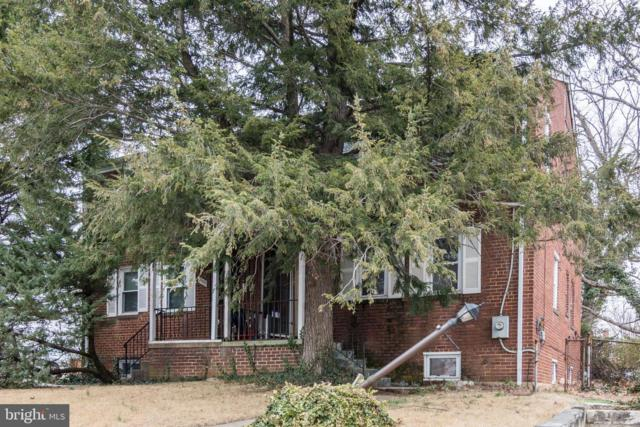 4102 23RD Place, TEMPLE HILLS, MD 20748 (#MDPG500382) :: ExecuHome Realty