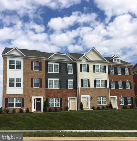9803 Usher Place, WALDORF, MD 20601 (#MDCH193916) :: The Maryland Group of Long & Foster Real Estate