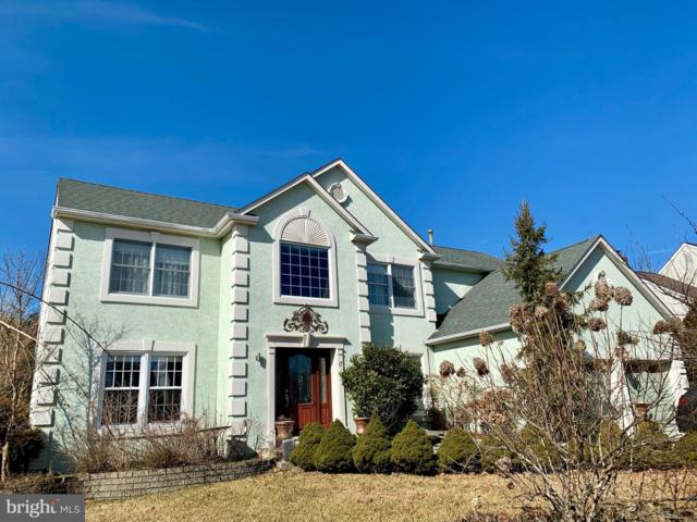 17 Washington Drive, MARLTON, NJ 08053 (#NJBL323088) :: The John Wuertz Team