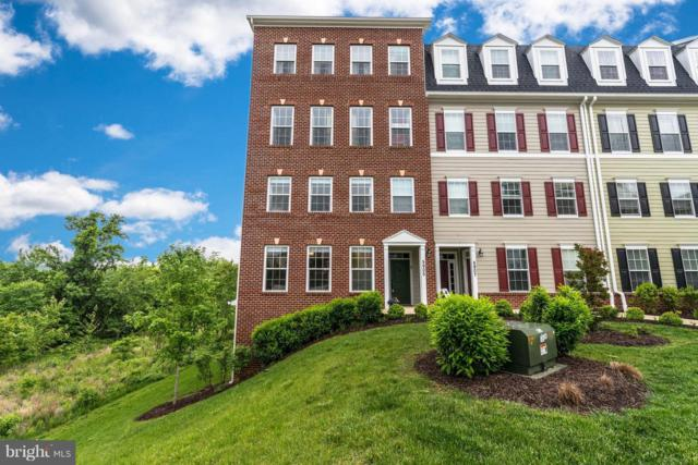 5905 Logans Way #1, ELLICOTT CITY, MD 21043 (#MDHW249728) :: The Maryland Group of Long & Foster