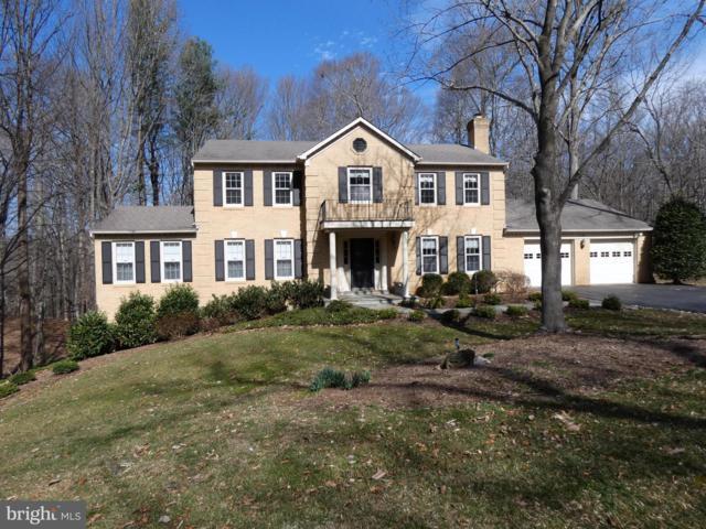 11292 Chinn House Drive, FAIRFAX STATION, VA 22039 (#VAFX993156) :: Colgan Real Estate