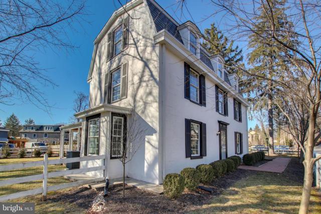 212 N Bethlehem Pike, FORT WASHINGTON, PA 19034 (#PAMC551634) :: Colgan Real Estate