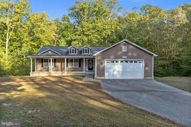 26734 Three Notch Road, MECHANICSVILLE, MD 20659 (#MDSM157562) :: The Maryland Group of Long & Foster Real Estate