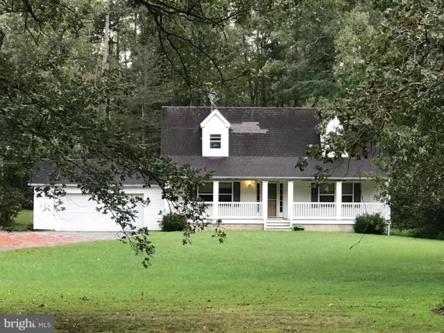 22475 Point Lookout Road, LEONARDTOWN, MD 20650 (#MDSM157564) :: The Maryland Group of Long & Foster Real Estate