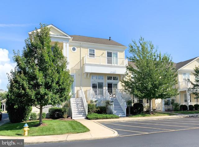 38375 Old Mill Way #151, OCEAN VIEW, DE 19970 (#DESU132290) :: Compass Resort Real Estate