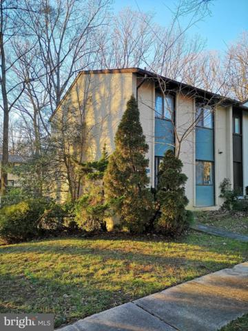 11849 Coopers Court, RESTON, VA 20191 (#VAFX993164) :: Cristina Dougherty & Associates