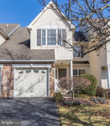 1422 Heron Way, CHALFONT, PA 18914 (#PABU442842) :: Colgan Real Estate