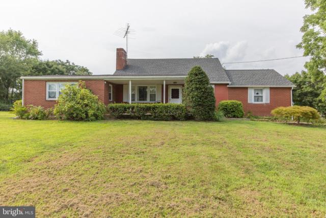 641 King Road, ROYERSFORD, PA 19468 (#PAMC551656) :: Colgan Real Estate