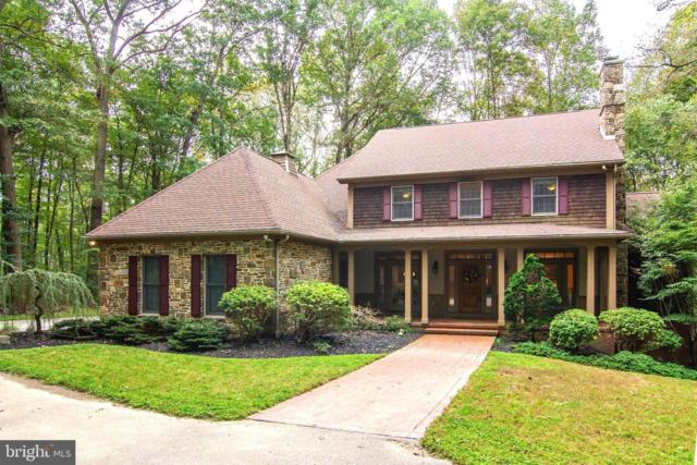 2139 Warm Forest Drive, FINKSBURG, MD 21048 (#MDCR181598) :: ExecuHome Realty