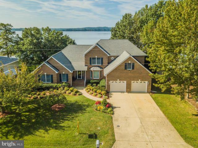 35365 Army Navy Drive, MECHANICSVILLE, MD 20659 (#MDSM157568) :: The Maryland Group of Long & Foster Real Estate