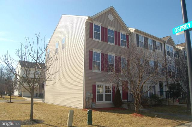 300 Bald Eagle Way, BELCAMP, MD 21017 (#MDHR221594) :: The Redux Group
