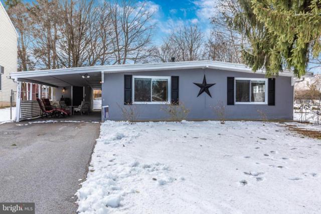 17605 Homewood Road, HAGERSTOWN, MD 21740 (#MDWA158656) :: Colgan Real Estate