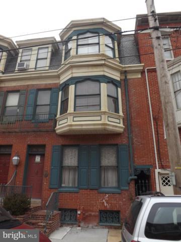 315 E King Street, YORK, PA 17403 (#PAYK110270) :: The Jim Powers Team