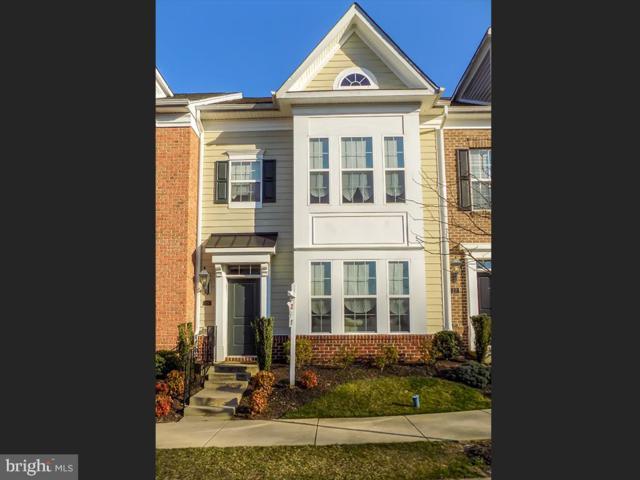 25 Derby Drive, LA PLATA, MD 20646 (#MDCH193926) :: Colgan Real Estate