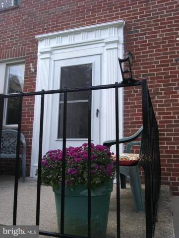 1150 St Agnes, BALTIMORE, MD 21207 (#MDBC432156) :: The Redux Group