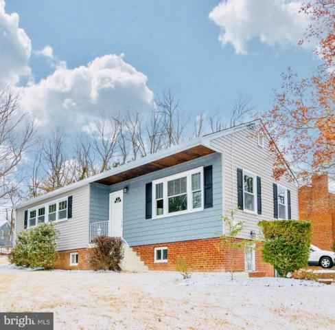 4418 Lakeview Drive, TEMPLE HILLS, MD 20748 (#MDPG500416) :: The Redux Group