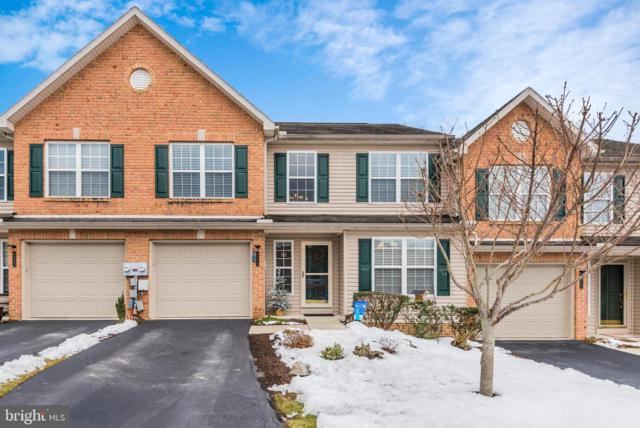 4370 Roth Farm Village Circle, MECHANICSBURG, PA 17050 (#PACB109256) :: The Joy Daniels Real Estate Group