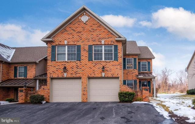 5065 Mendenhall Drive, MECHANICSBURG, PA 17050 (#PACB109258) :: Teampete Realty Services, Inc