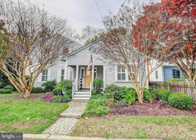 208 Lockwood Court, ANNAPOLIS, MD 21403 (#MDAA374502) :: Colgan Real Estate