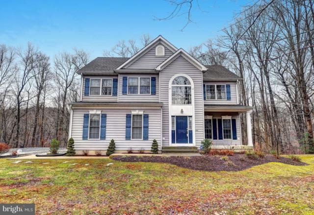 448 Bethel Church Road, NORTH EAST, MD 21901 (#MDCC158268) :: ExecuHome Realty