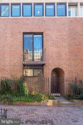 251 S 3RD Street, PHILADELPHIA, PA 19106 (#PAPH718264) :: Ramus Realty Group
