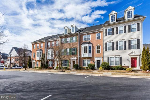 12966 Mandolin Lane, WOODBRIDGE, VA 22192 (#VAPW432582) :: The Redux Group